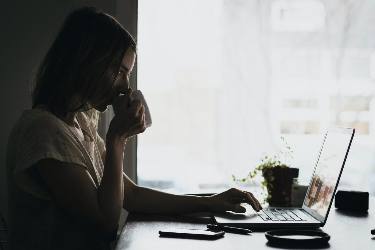 etre entrepreneur du web grace a instagram